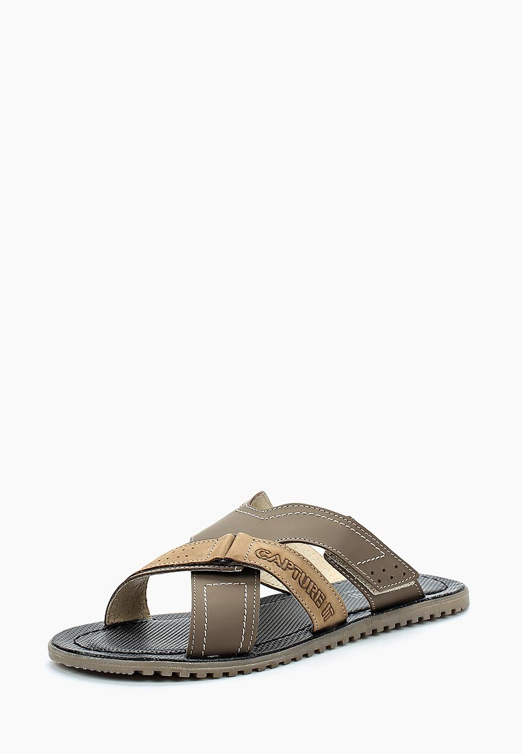 Мужские сандалии Covani 219-99