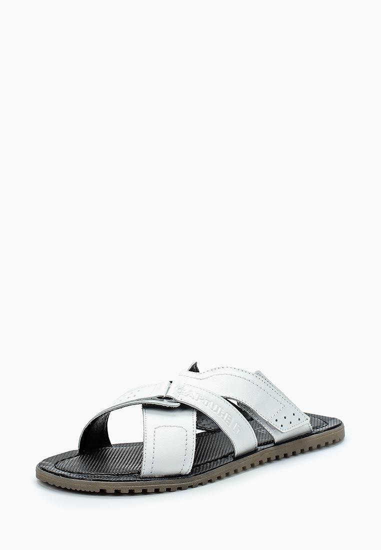 Мужские сандалии Covani 219-3
