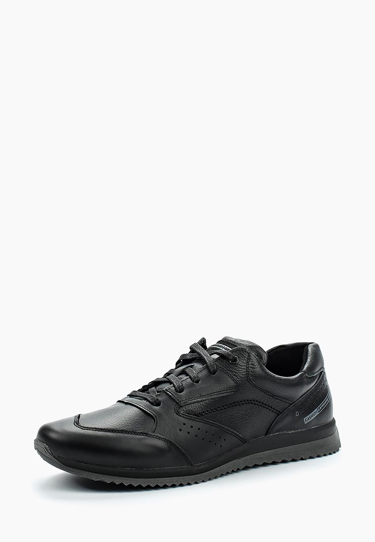 Мужские кроссовки Covani 25--11