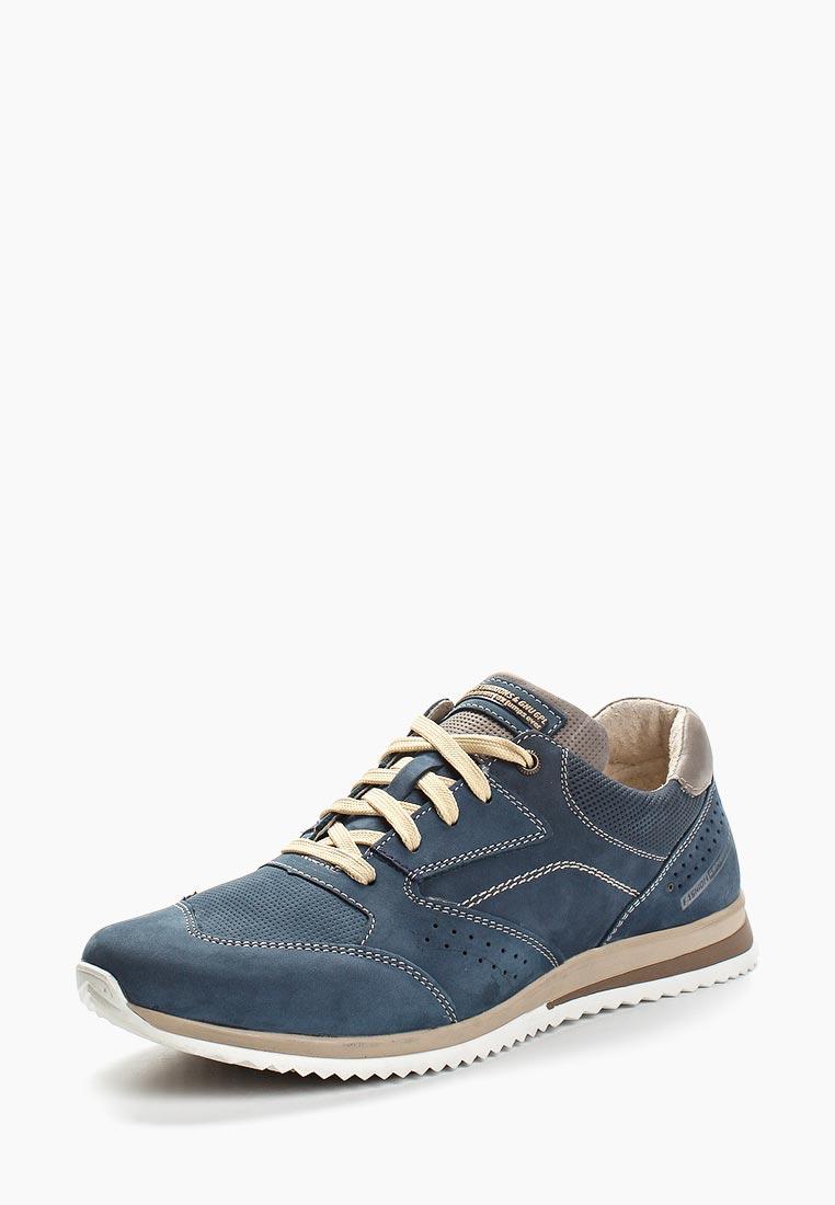 Мужские кроссовки Covani 25-62