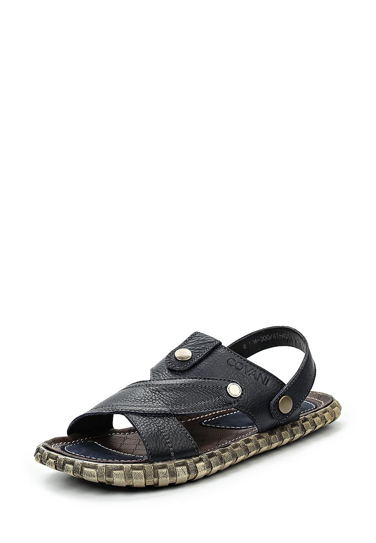 Мужские сандалии Covani 300-47