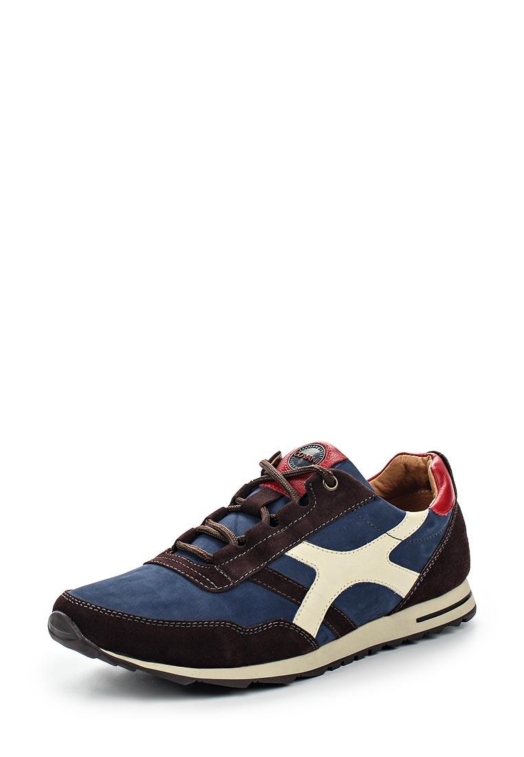 Мужские кроссовки Covani 1007-473