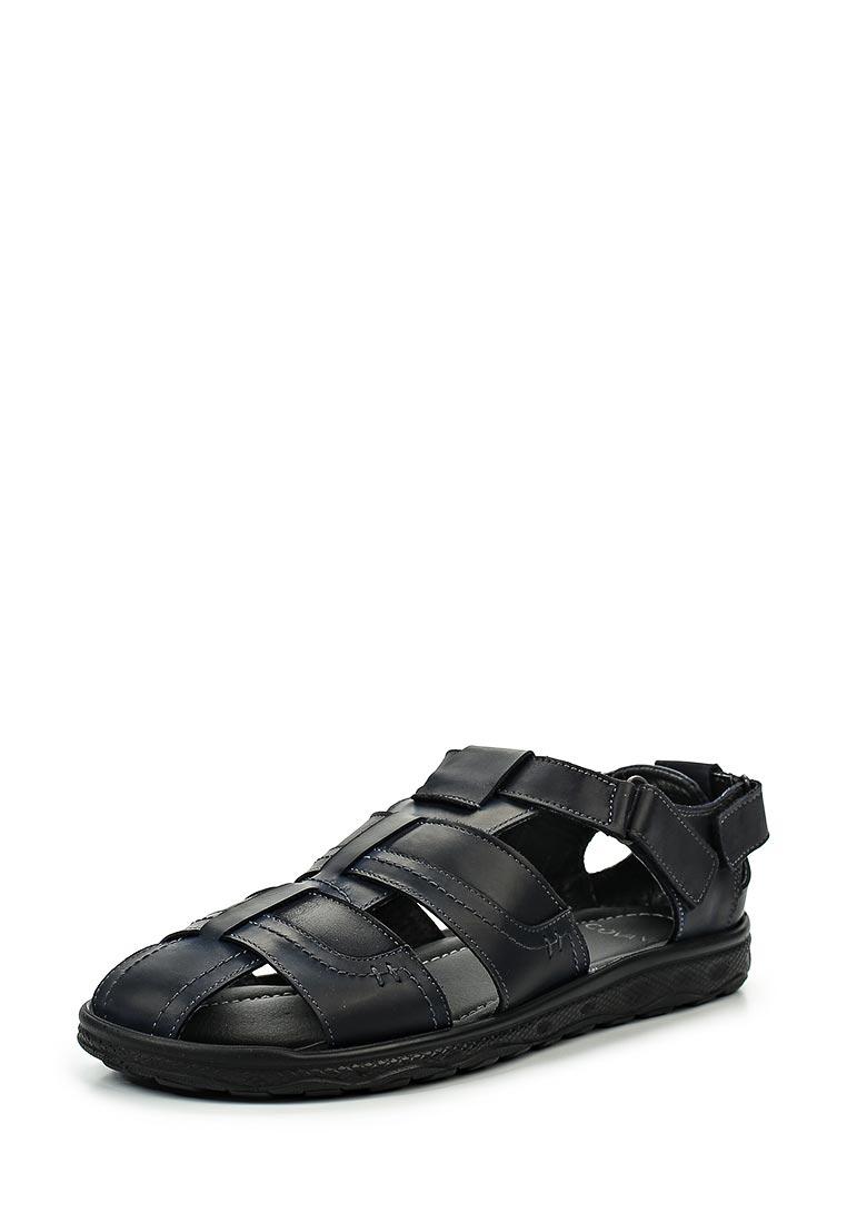 Мужские сандалии Covani 2764-130-34.7