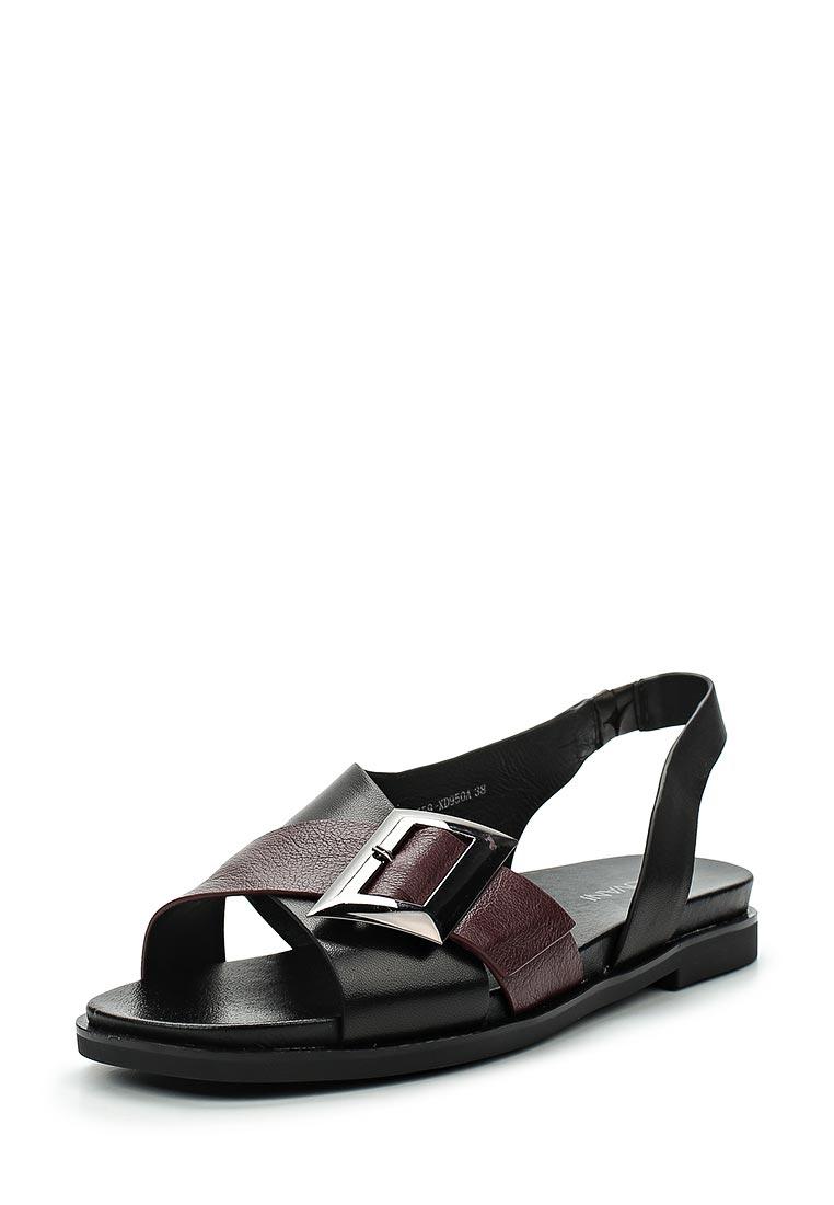 Женские сандалии Covani JD559-XD950A(303+N489)