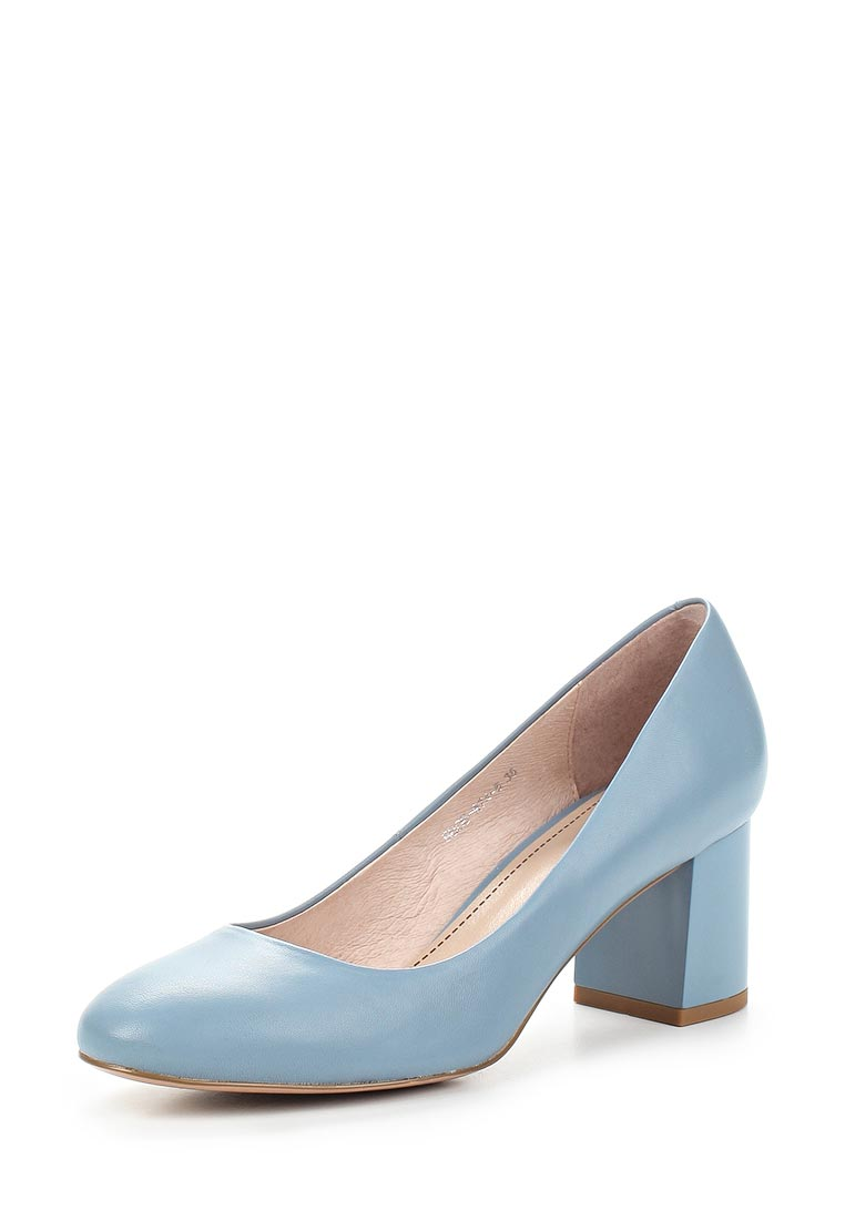 Женские туфли Covani H806-W74-5(A-109)