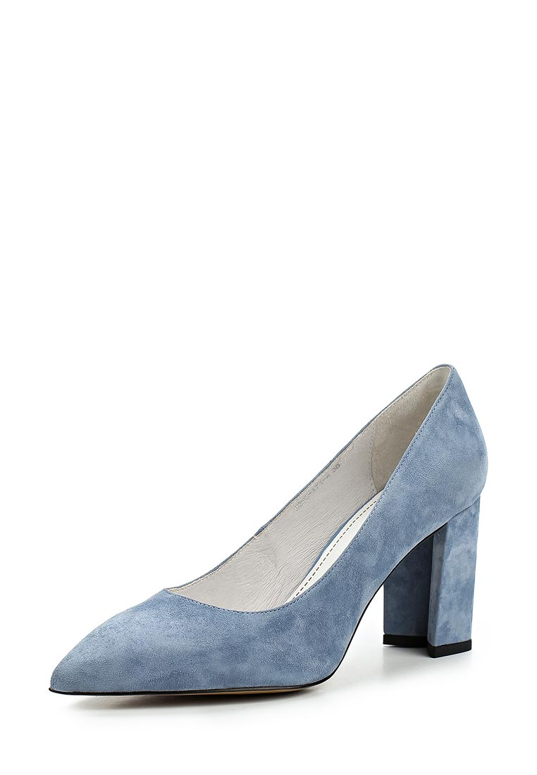 Женские туфли Covani H860-A71-4(A-11)