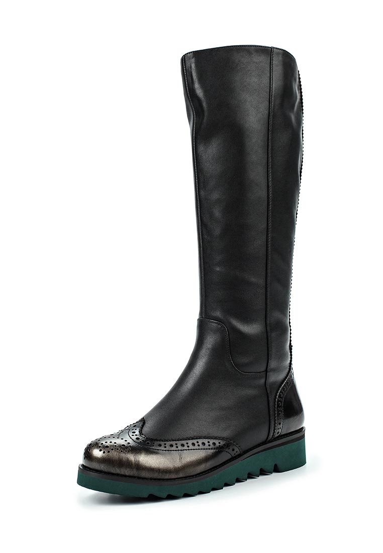 Женские сапоги Covani JB230-LV302A