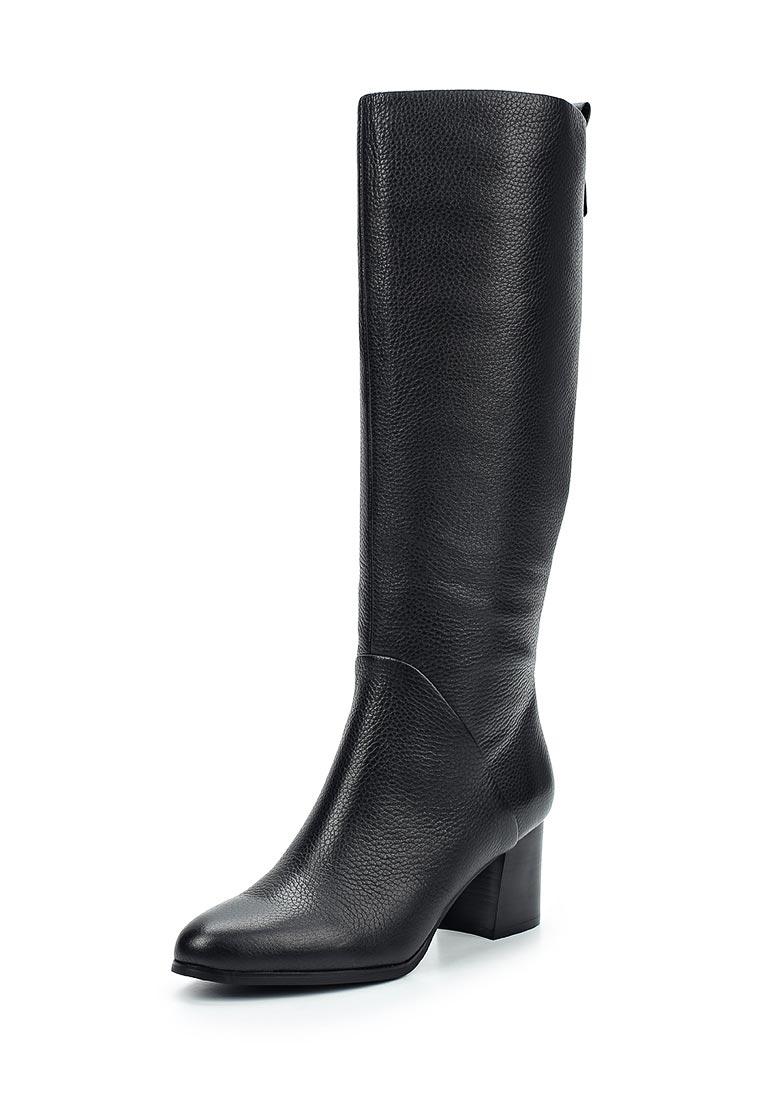 Женские сапоги Covani H635B-15-W79-2