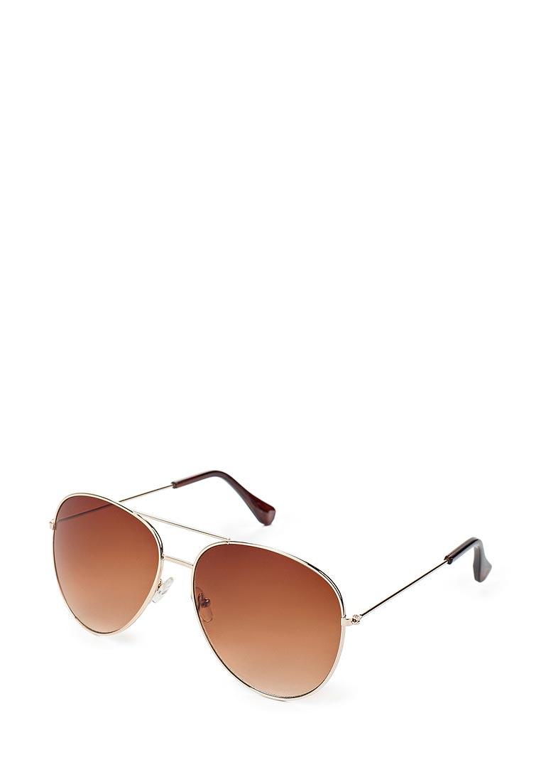 Женские солнцезащитные очки Concept Club (Концепт Клаб) 10206500016