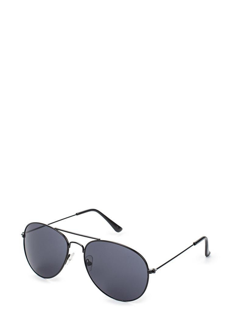 Женские солнцезащитные очки Concept Club (Концепт Клаб) 10206500017