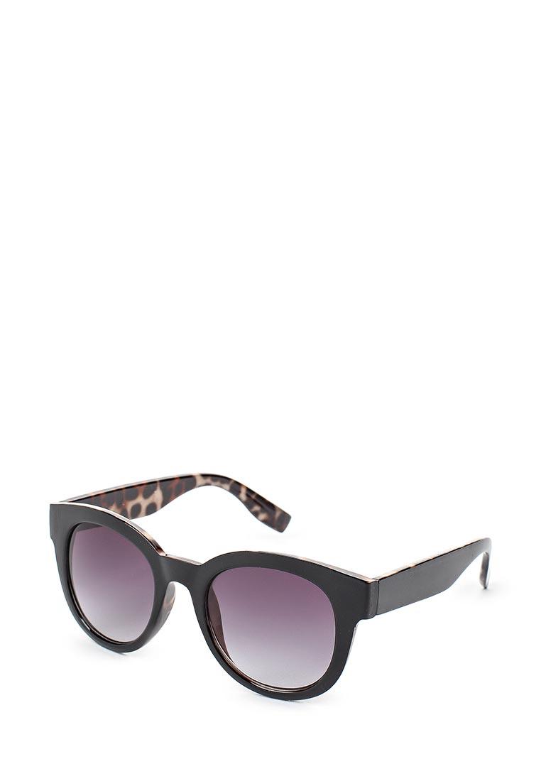 Женские солнцезащитные очки Concept Club (Концепт Клаб) 10206500018