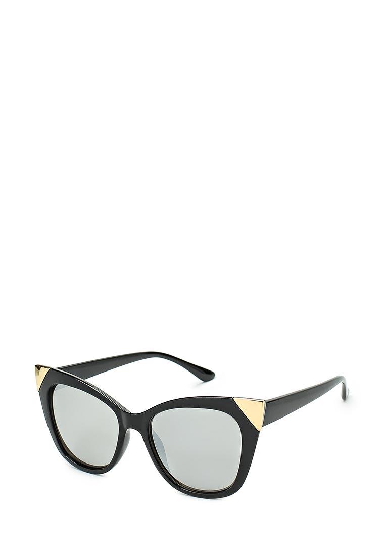 Женские солнцезащитные очки Concept Club (Концепт Клаб) 10206500022