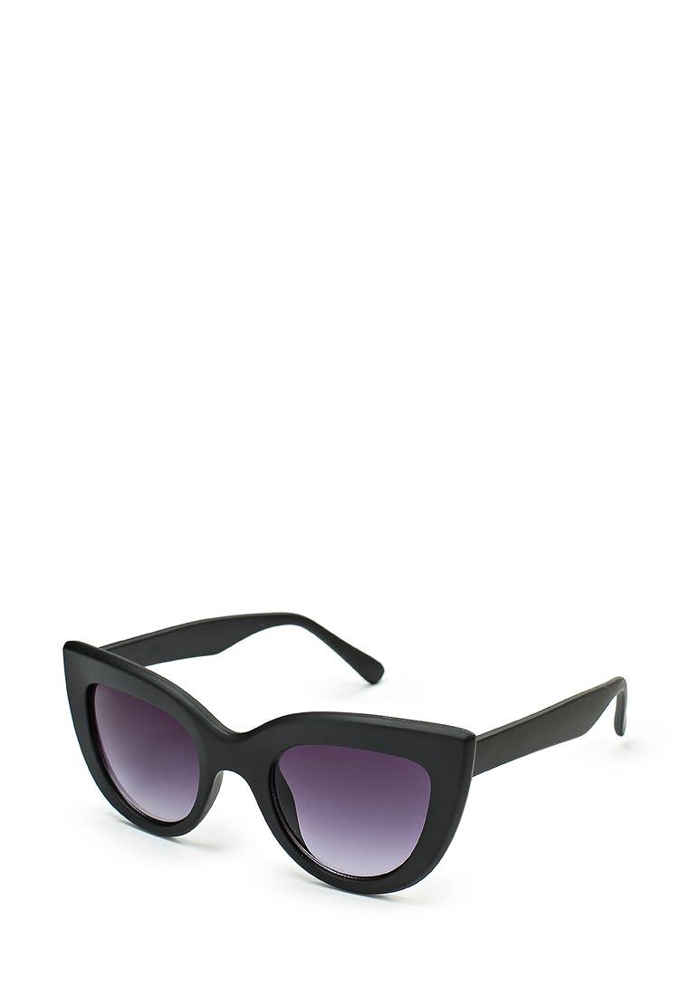 Женские солнцезащитные очки Concept Club (Концепт Клаб) 10206500024