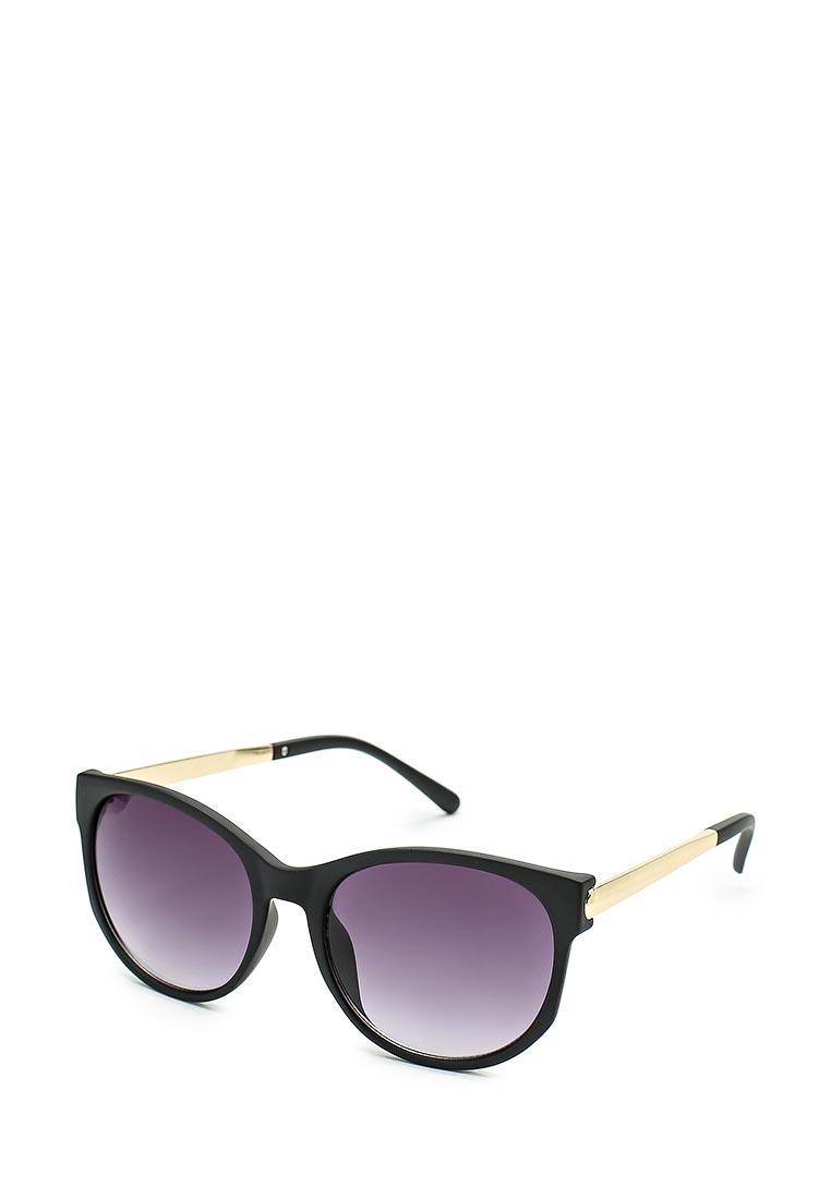 Женские солнцезащитные очки Concept Club (Концепт Клаб) 10206500025