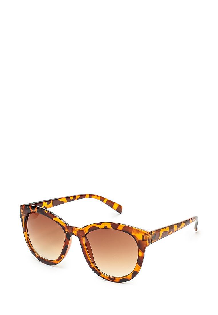 Женские солнцезащитные очки Concept Club (Концепт Клаб) 10206500027