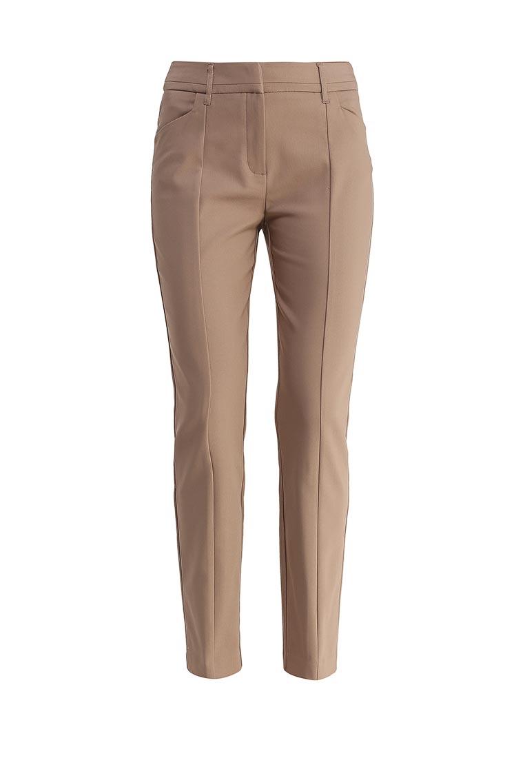 Женские классические брюки Concept Club (Концепт Клаб) 10200160028