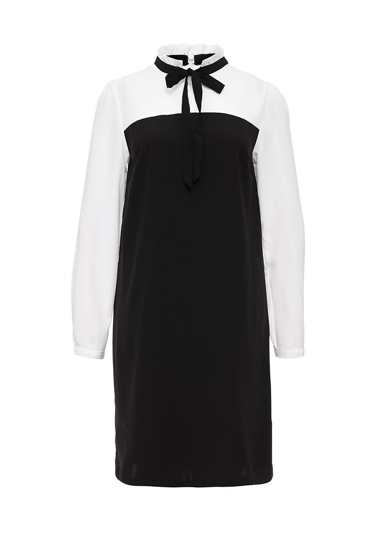 Деловое платье Concept Club (Концепт Клаб) 10200200175