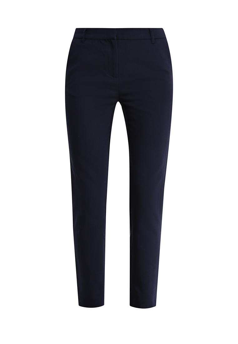 Женские зауженные брюки Concept Club (Концепт Клаб) 10200160148