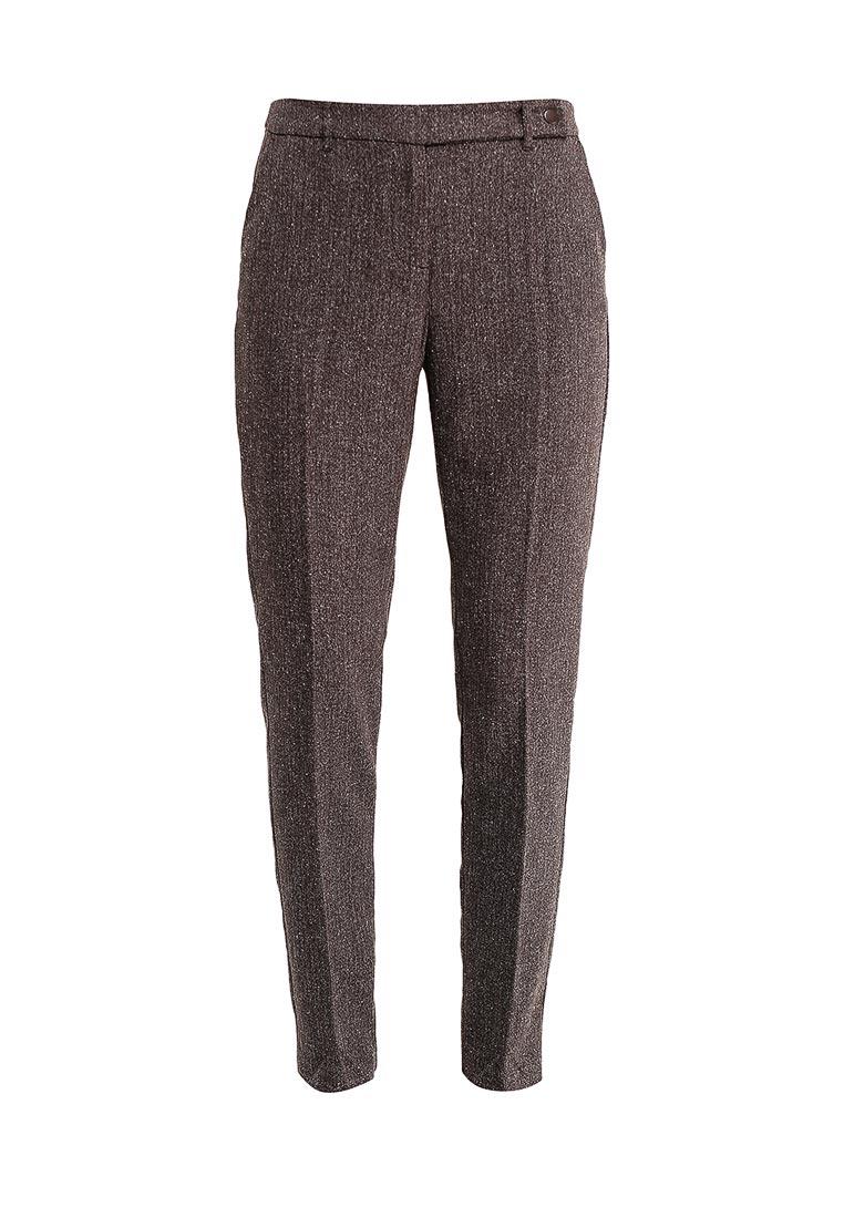 Женские классические брюки Concept Club (Концепт Клаб) 10200160153