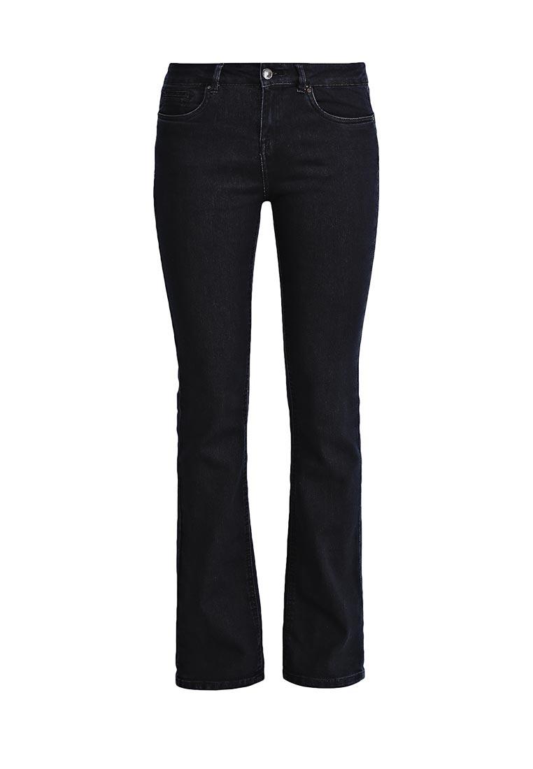 Широкие и расклешенные джинсы Concept Club (Концепт Клаб) 10200160156