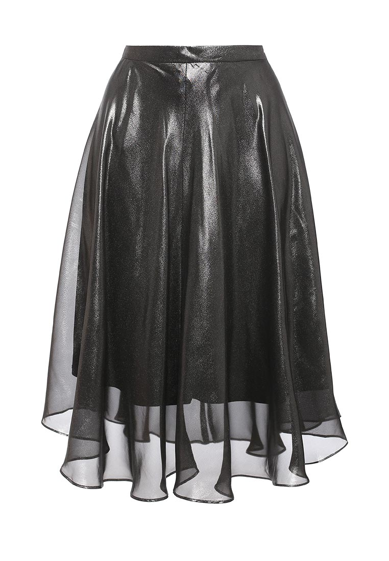 Миди-юбка Concept Club (Концепт Клаб) 10200180121