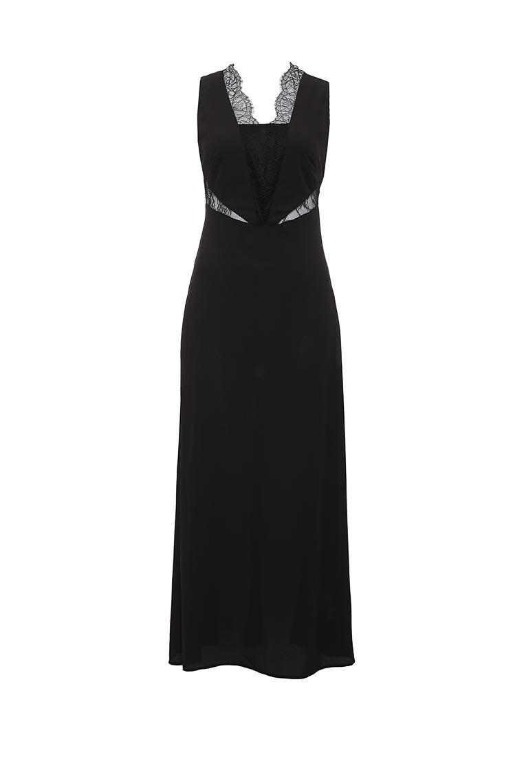 Платье-макси Concept Club (Концепт Клаб) 10200200218