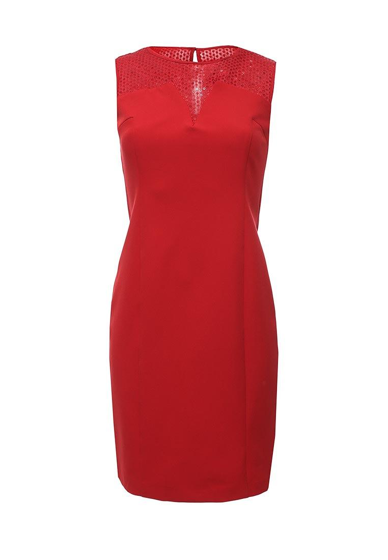 Вечернее / коктейльное платье Concept Club (Концепт Клаб) 10200200220