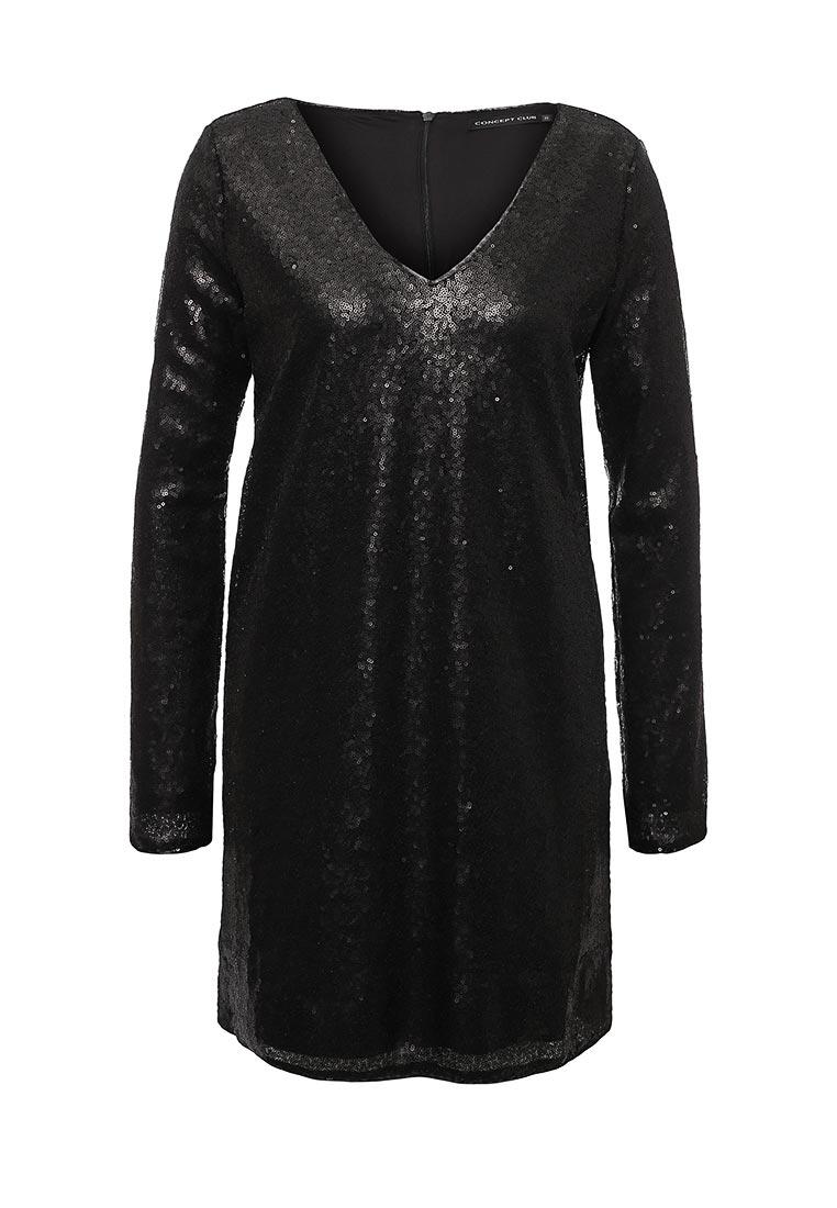 Вечернее / коктейльное платье Concept Club (Концепт Клаб) 10200200231