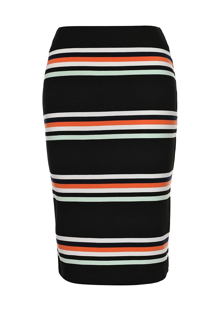Узкая юбка Concept Club 10200180129