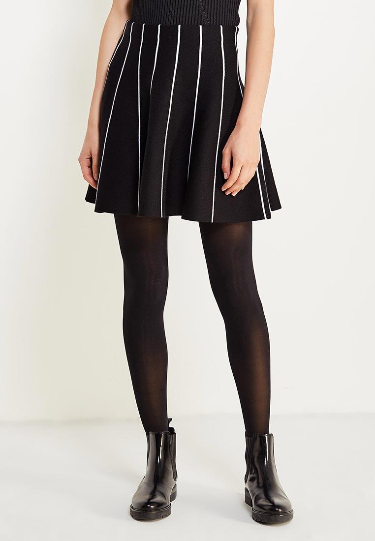 Широкая юбка Concept Club (Концепт Клаб) 10200180132