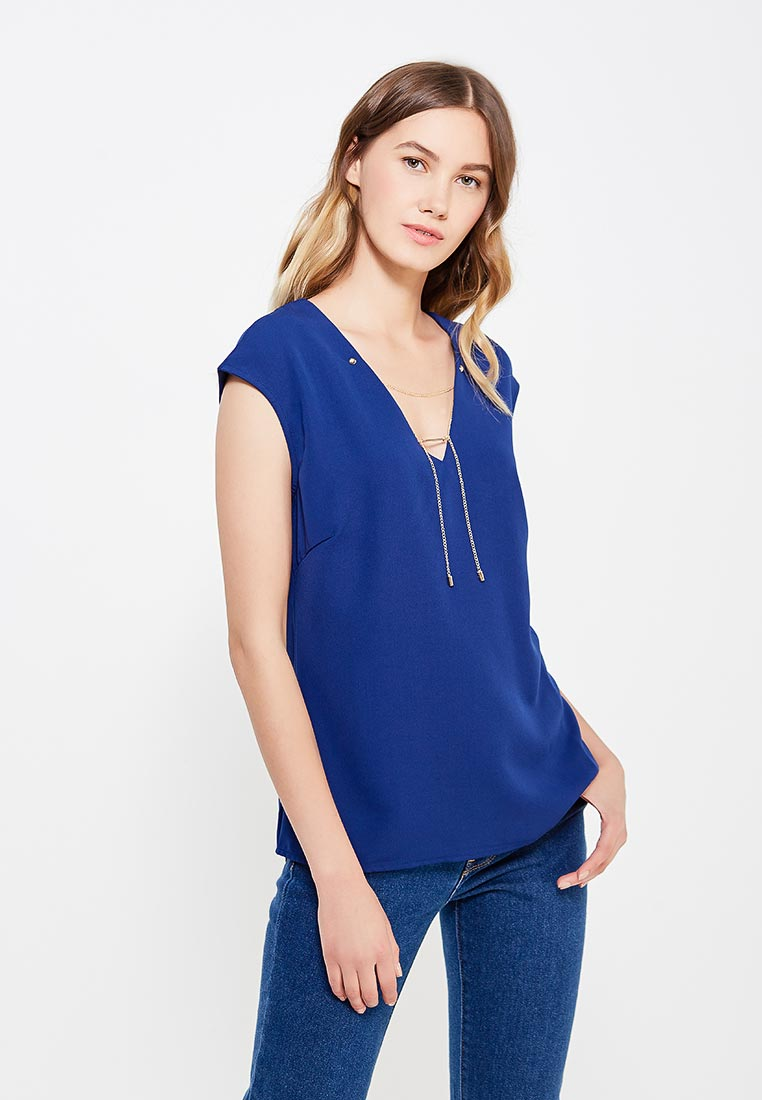 Блуза Concept Club (Концепт Клаб) 10200270086