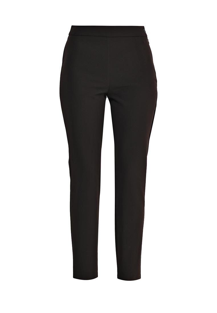 Женские зауженные брюки Concept Club (Концепт Клаб) 10200160194