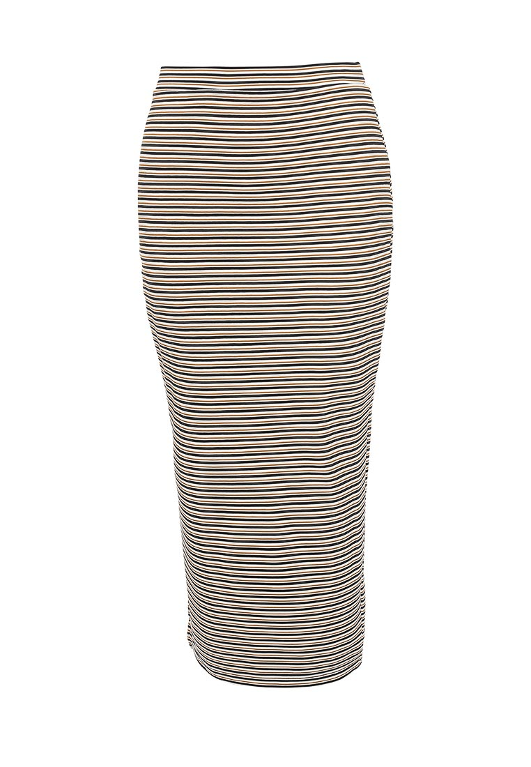 Узкая юбка Concept Club (Концепт Клаб) 10200180153