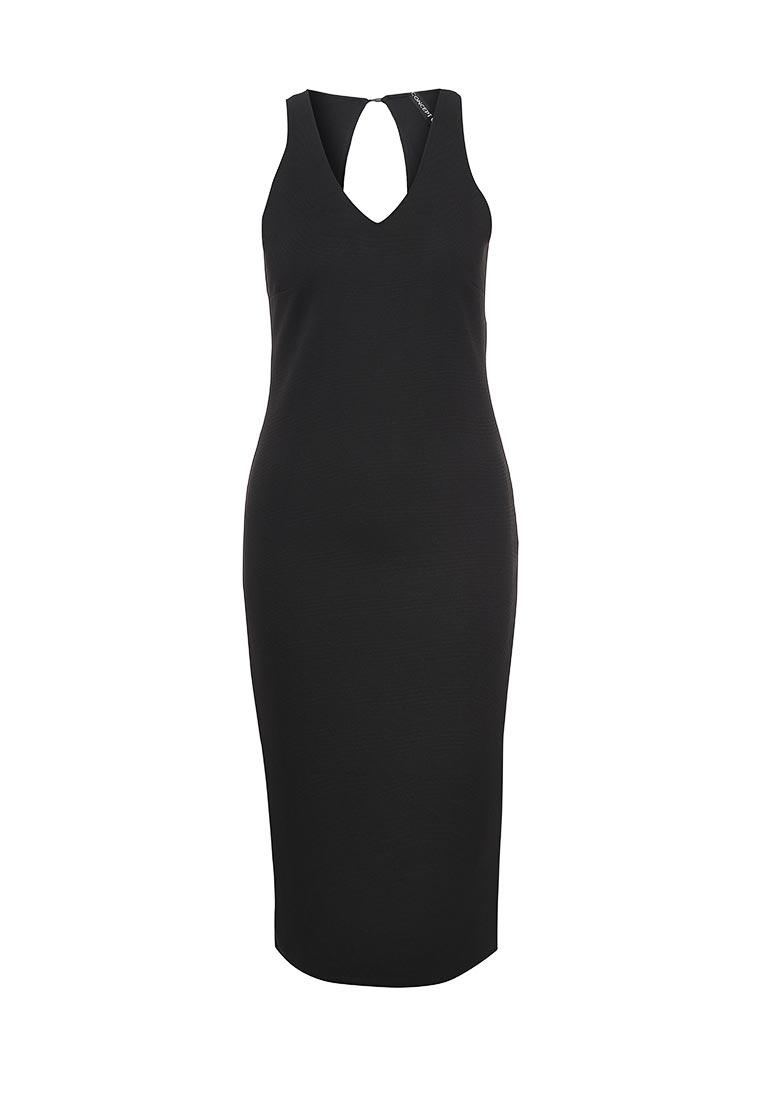 Вечернее / коктейльное платье Concept Club (Концепт Клаб) 10200200278