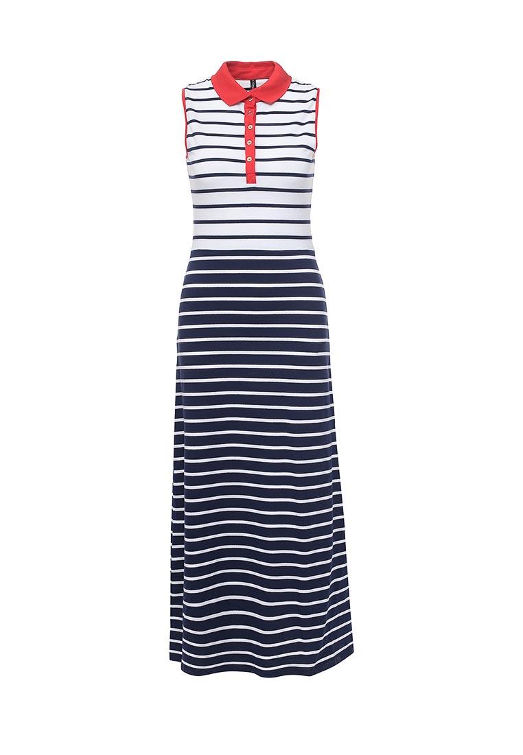 Платье Concept Club (Концепт Клаб) 10200200292