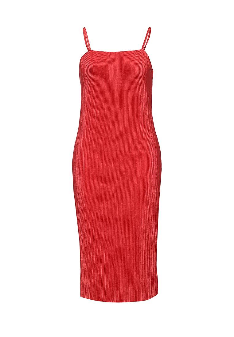 Платье-миди Concept Club (Концепт Клаб) 10200200281
