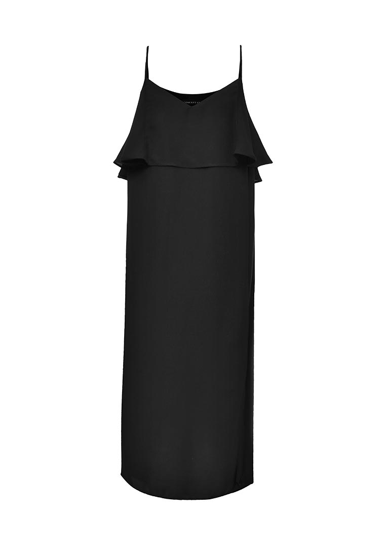 Платье-миди Concept Club (Концепт Клаб) 10200200282