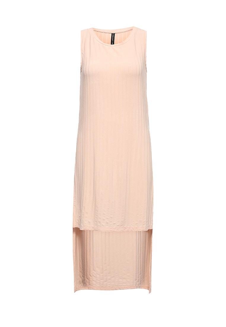 Платье Concept Club (Концепт Клаб) 10200200293