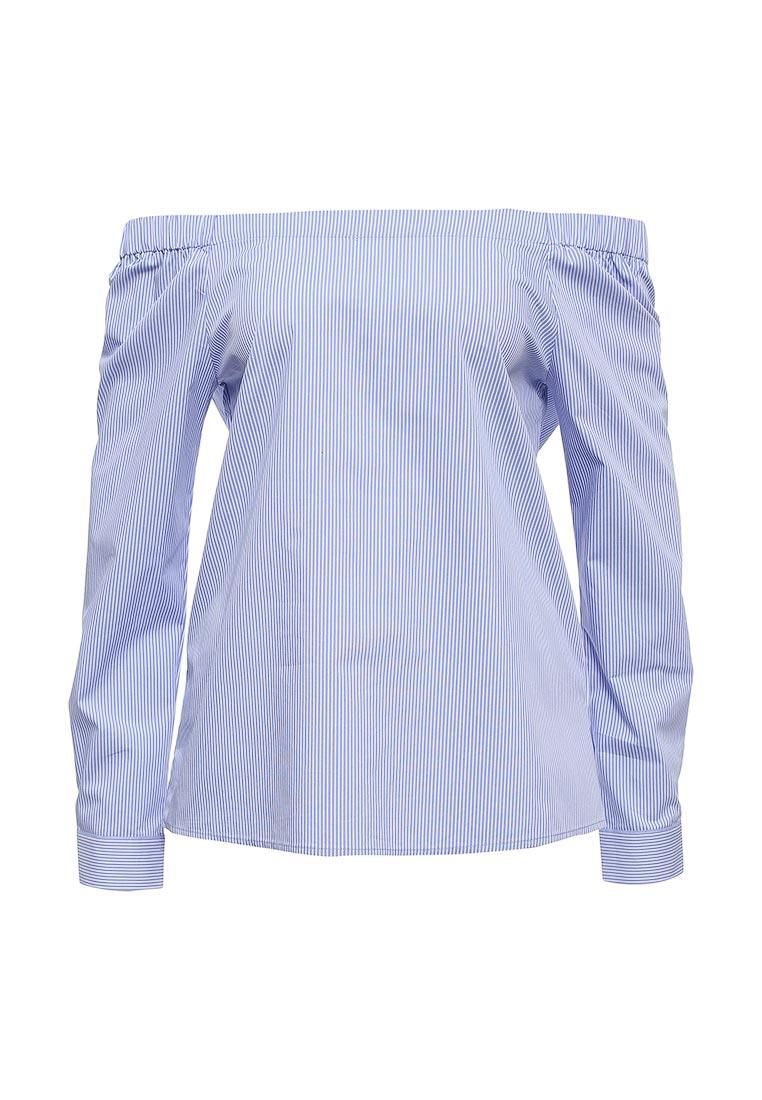 Блуза Concept Club (Концепт Клаб) 10200260146