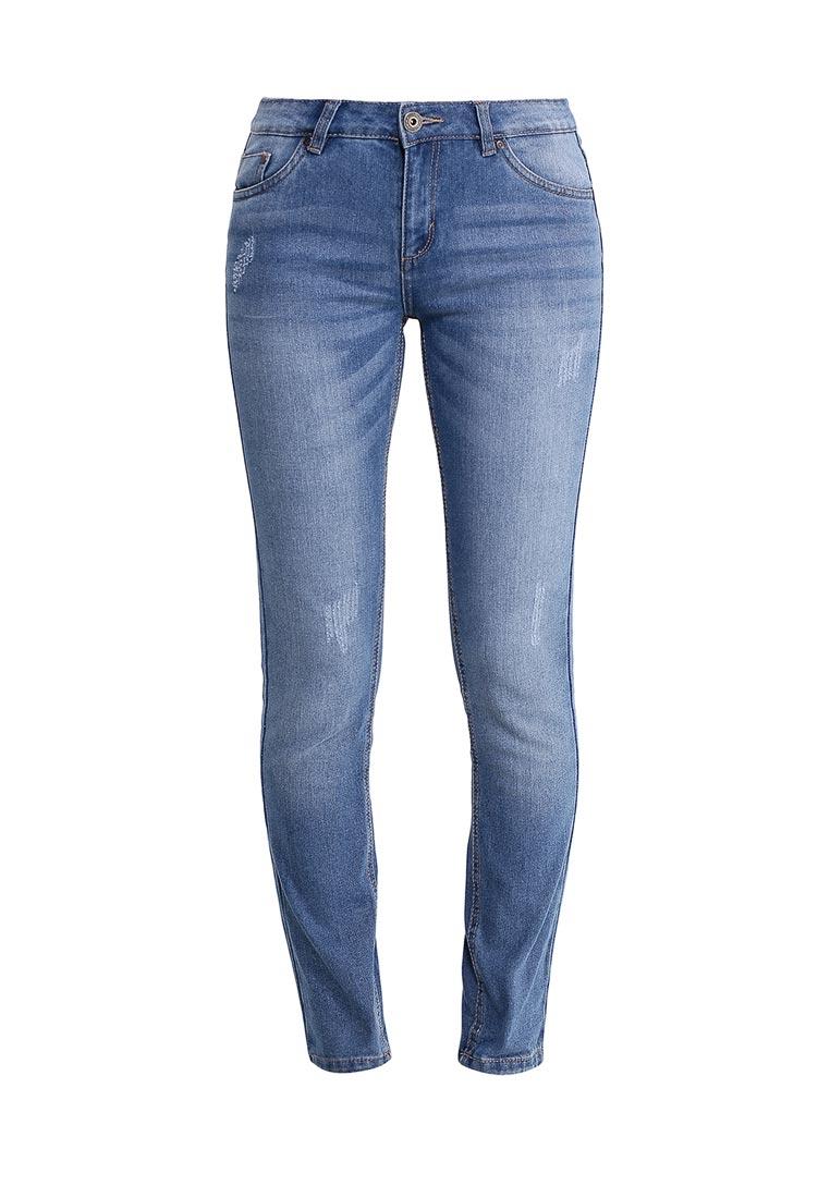 Зауженные джинсы Concept Club (Концепт Клаб) 10200160180