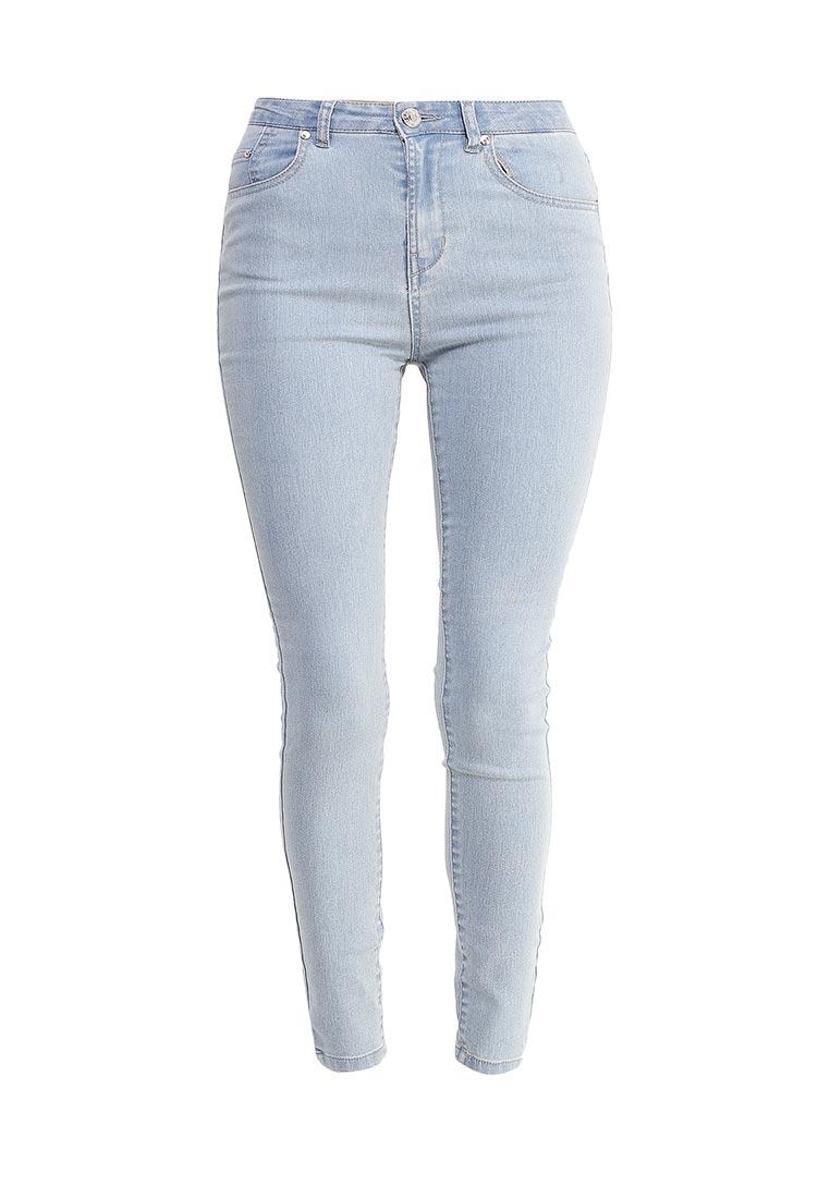 Зауженные джинсы Concept Club (Концепт Клаб) 10200160181