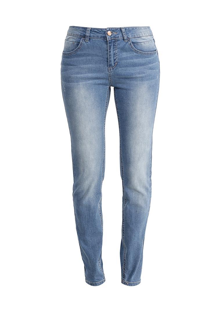 Зауженные джинсы Concept Club (Концепт Клаб) 10200160182