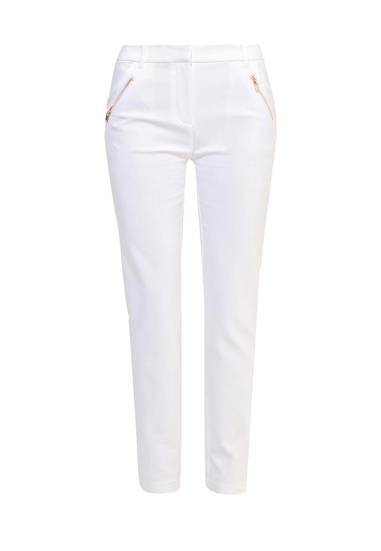 Женские зауженные брюки Concept Club (Концепт Клаб) 10200160184