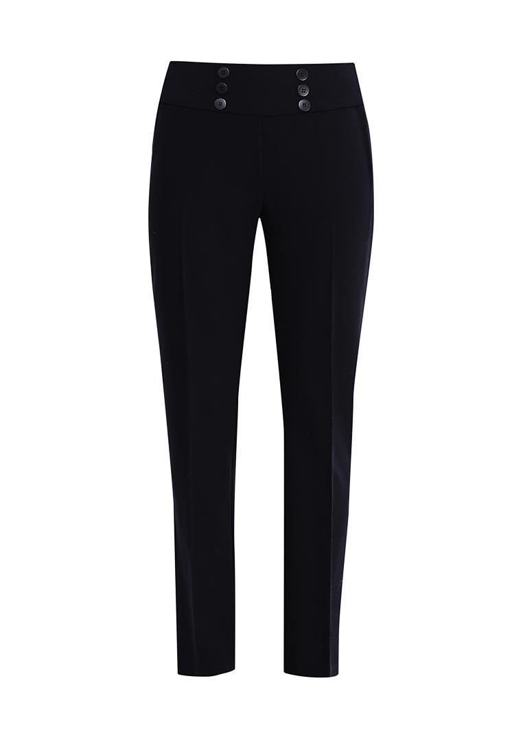 Женские зауженные брюки Concept Club (Концепт Клаб) 10200160185