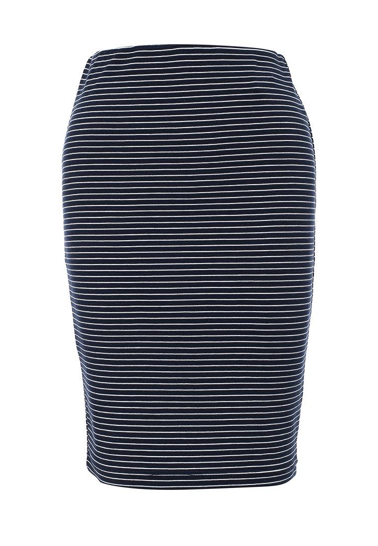 Узкая юбка Concept Club (Концепт Клаб) 10200180136
