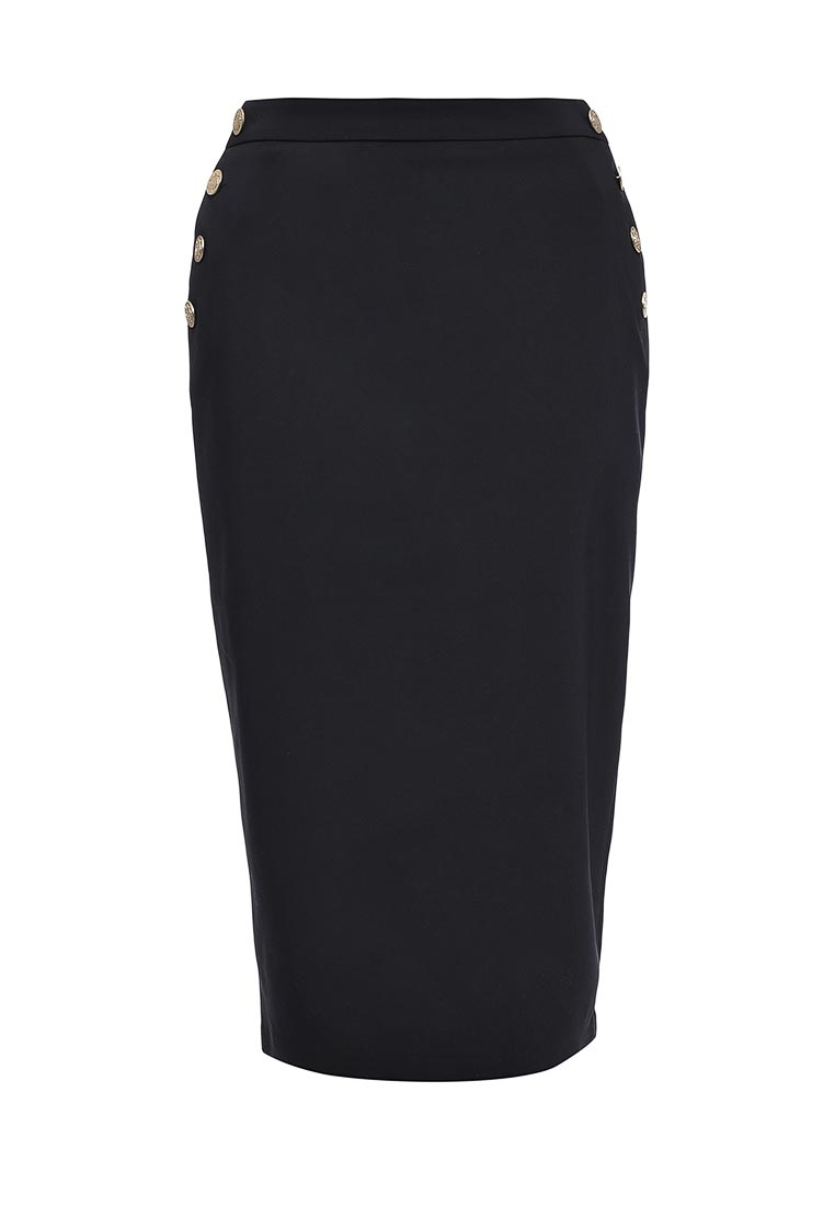 Узкая юбка Concept Club (Концепт Клаб) 10200180137