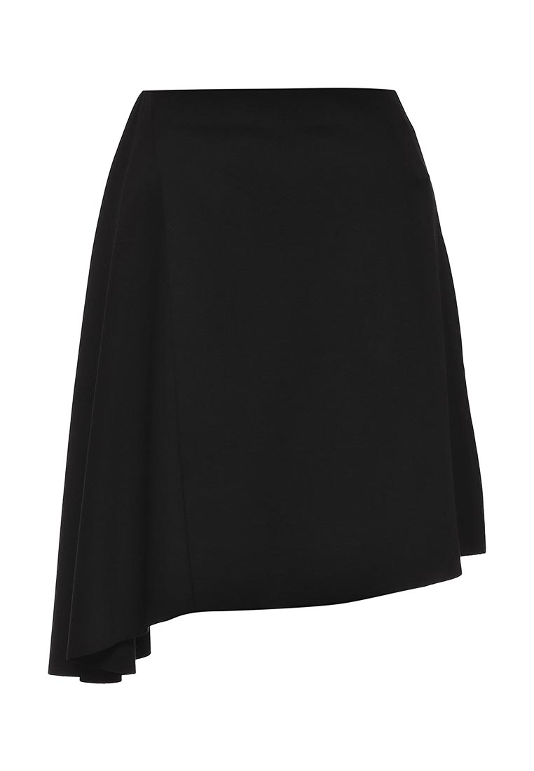 Широкая юбка Concept Club (Концепт Клаб) 10200180139