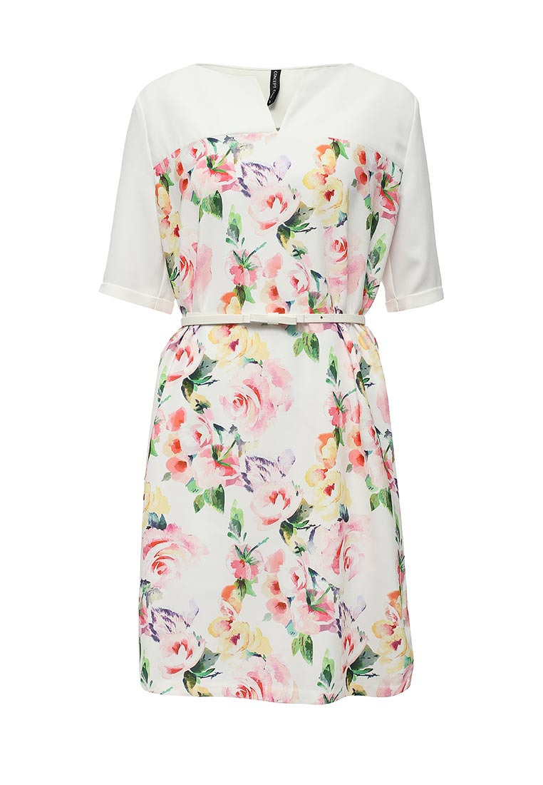 Платье Concept Club (Концепт Клаб) 10200200261