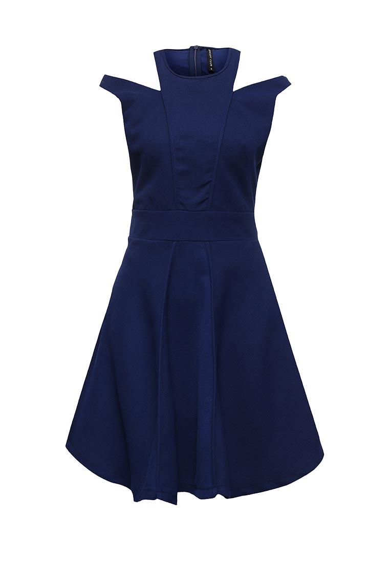 Платье Concept Club (Концепт Клаб) 10200200264