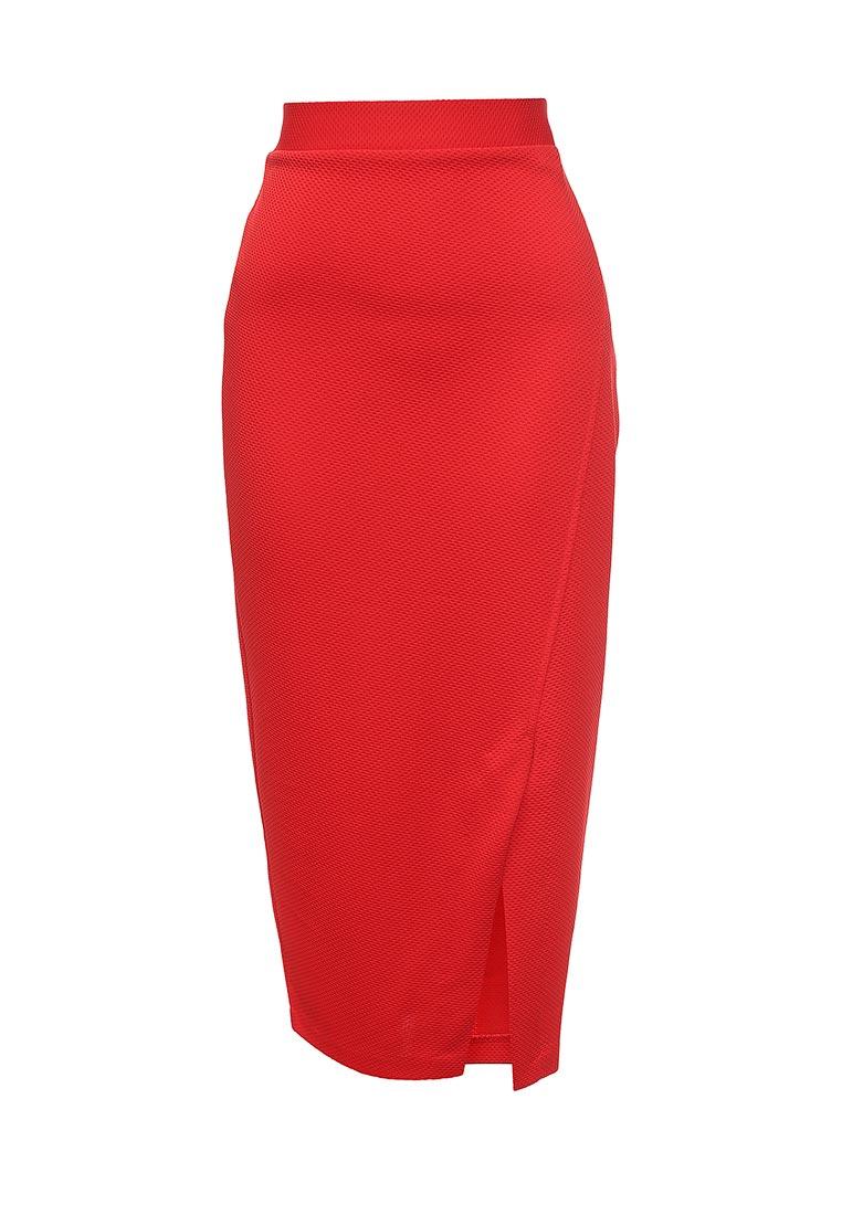 Узкая юбка Concept Club (Концепт Клаб) 10200180133